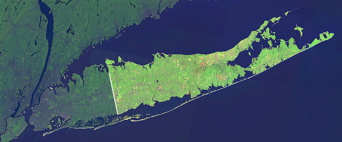 Green Party of Suffolk County