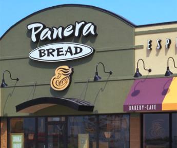panera-bread-bakery-cafe-exterior.jpg